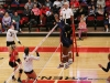 APSU Volleyball vs. Murray State (56)