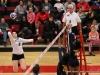 APSU Volleyball vs. Murray State (57)