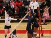 APSU Volleyball vs. Murray State (58)