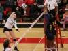 APSU Volleyball vs. Murray State (59)