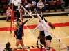 APSU Volleyball vs. Murray State (6)
