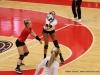 APSU Volleyball vs. Murray State (60)