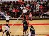 APSU Volleyball vs. Murray State (61)