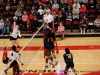 APSU Volleyball vs. Murray State (62)