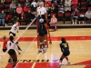 APSU Volleyball vs. Murray State (63)
