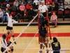 APSU Volleyball vs. Murray State (65)