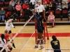 APSU Volleyball vs. Murray State (66)