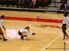 APSU Volleyball vs. Murray State (67)