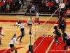 APSU Volleyball vs. Murray State (68)