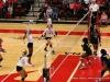 APSU Volleyball vs. Murray State (69)