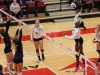APSU Volleyball vs. Murray State (7)