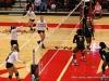 APSU Volleyball vs. Murray State (70)
