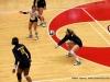 APSU Volleyball vs. Murray State (71)