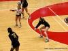 APSU Volleyball vs. Murray State (72)