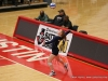 APSU Volleyball vs. Murray State (73)