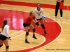 APSU Volleyball vs. Murray State (74)