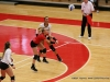 APSU Volleyball vs. Murray State (75)