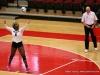 APSU Volleyball vs. Murray State (76)