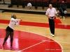 APSU Volleyball vs. Murray State (77)