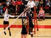 APSU Volleyball vs. Murray State (78)