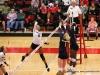 APSU Volleyball vs. Murray State (79)
