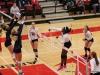 APSU Volleyball vs. Murray State (8)