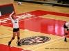 APSU Volleyball vs. Murray State (81)