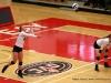 APSU Volleyball vs. Murray State (82)