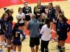 APSU Volleyball vs. Murray State (85)