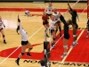 APSU Volleyball vs. Murray State (86)