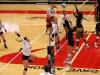 APSU Volleyball vs. Murray State (87)