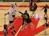 APSU Volleyball vs. Murray State (88)