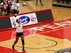 APSU Volleyball vs. Murray State (89)