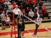 APSU Volleyball vs. Murray State (9)