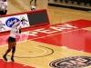 APSU Volleyball vs. Murray State (90)