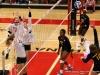 APSU Volleyball vs. Murray State (92)