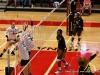 APSU Volleyball vs. Murray State (93)