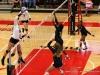 APSU Volleyball vs. Murray State (94)