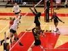 APSU Volleyball vs. Murray State (95)
