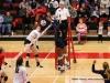 APSU Volleyball vs. Murray State (97)