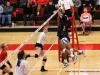 APSU Volleyball vs. Murray State (98)