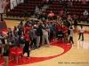 APSU Volleyball vs. Murray State (99)