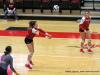 APSU Volleyball vs. Southeast Missouri