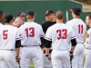 Austin Peay Baseball vs. Lipscomb Bisons