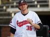 Austin Peay Baseball vs. Lipscomb Bisons
