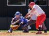 mtsu-softball-1