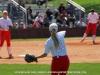 mtsu-softball-10
