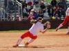 mtsu-softball-12