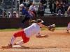 mtsu-softball-13