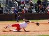 mtsu-softball-14